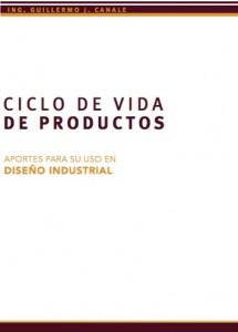 Ciclo de Vida de Productos